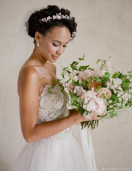 bel-aire-bridal-6588-3