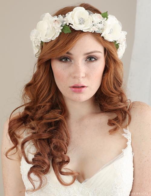 bel-aire-bridal-6650