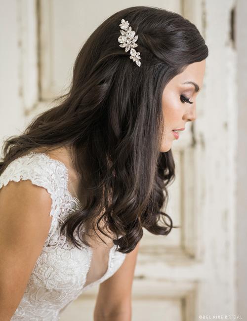 bel-aire-bridal-6709