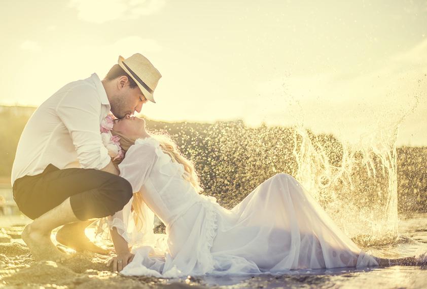 bride-and-groom-enjoying-in-their-love-000065310585_medium
