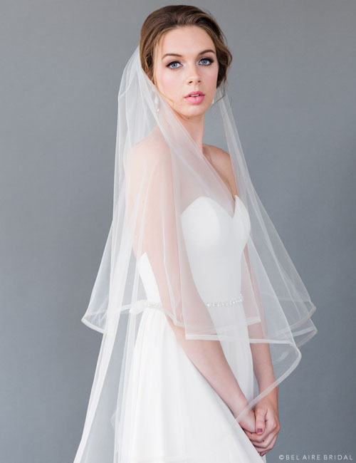 2016-bel-aire-bridal_v7171