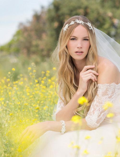 22-bel-aire-bridal-klk-photography-6526-2