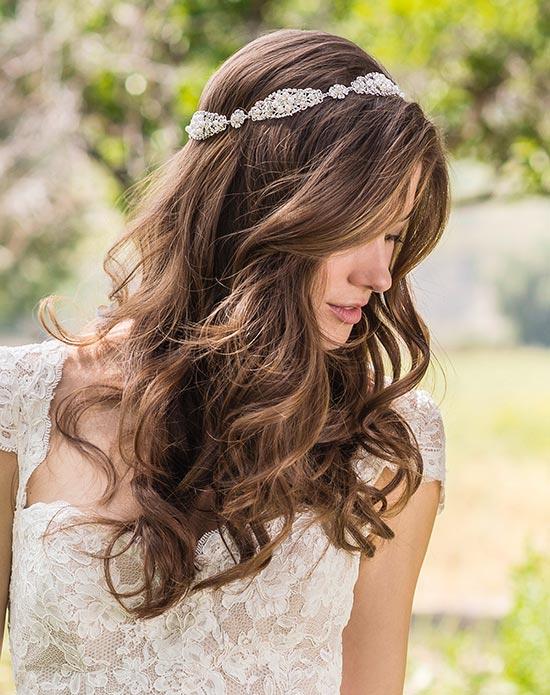 29-bel-aire-bridal-6510-2