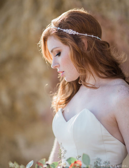 5-bel-aire-bridal-6505-klk-photography-4