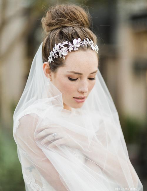 bel-aire-bridal-6676-1