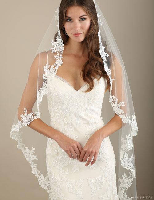 bel-aire-bridal-v7322