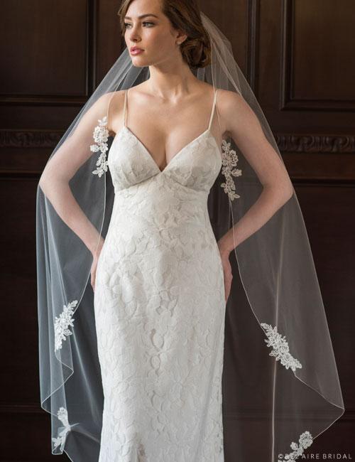 bel-aire-bridal-v7355-2