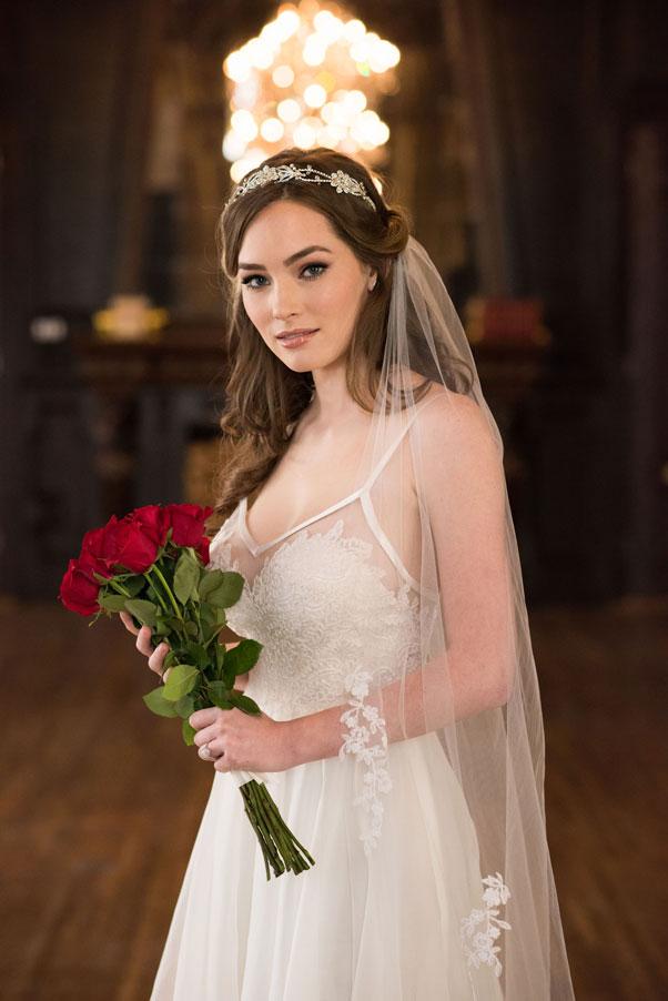 bel-aire-bridal-watters-klk-photography-v7159
