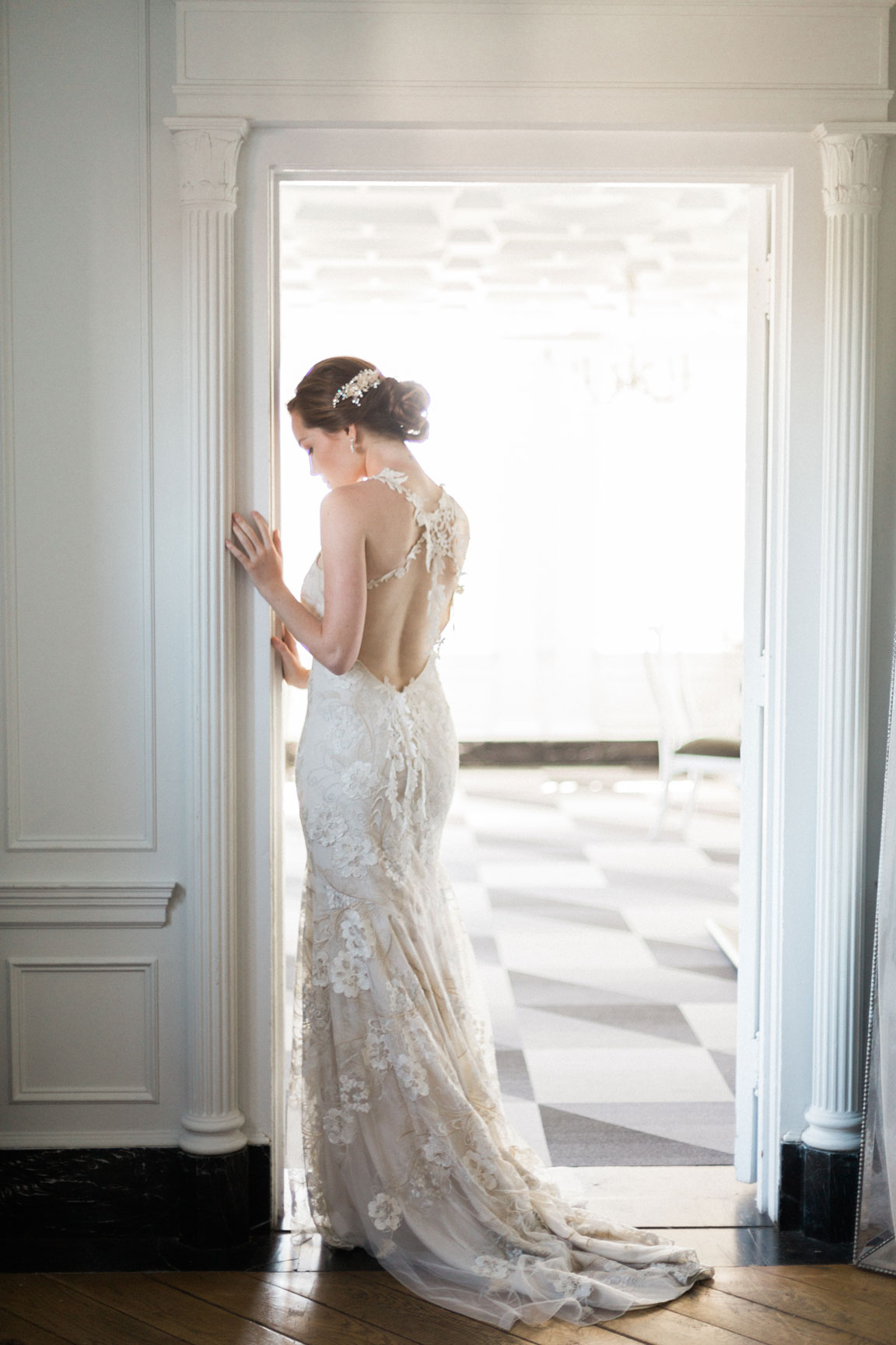 jen-fuj-culver-hotel-2016-chloe-and-mint-bel-aire-bridal-3