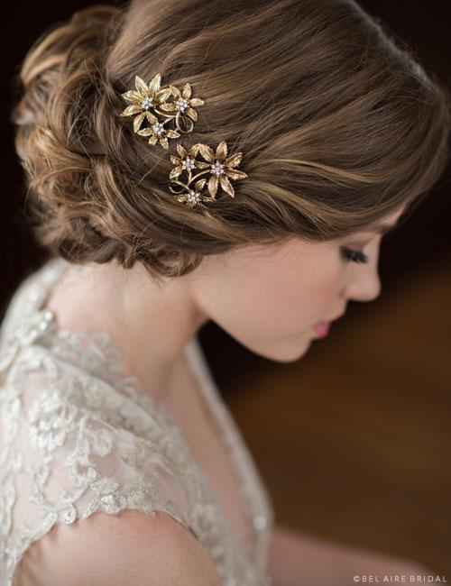 bel-aire-bridal-1723-1