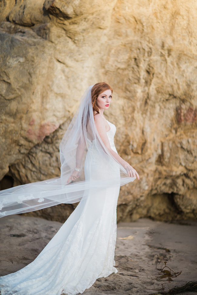 bel-aire-bridal-beach-shoot-9